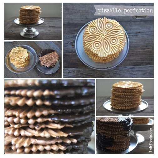 ink-foods_pizzelle