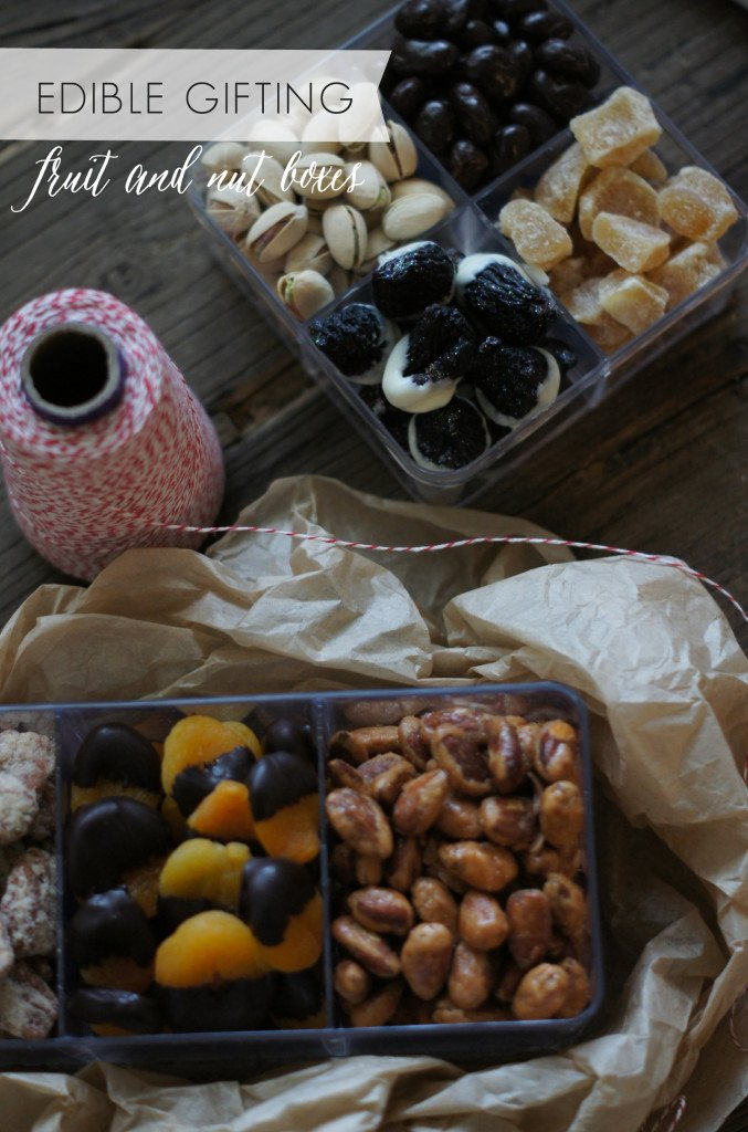 ink-foods_edible-gifting