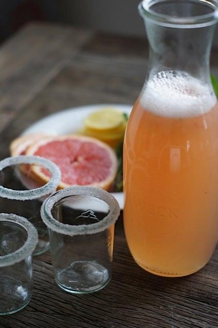 grapefruit 5