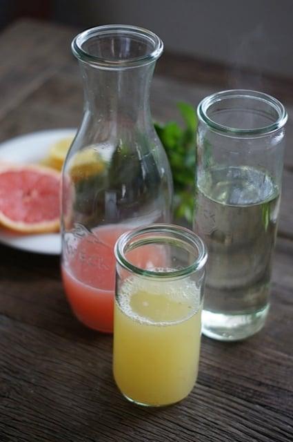 grapefruit 7
