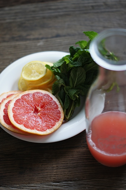 grapefruit 8