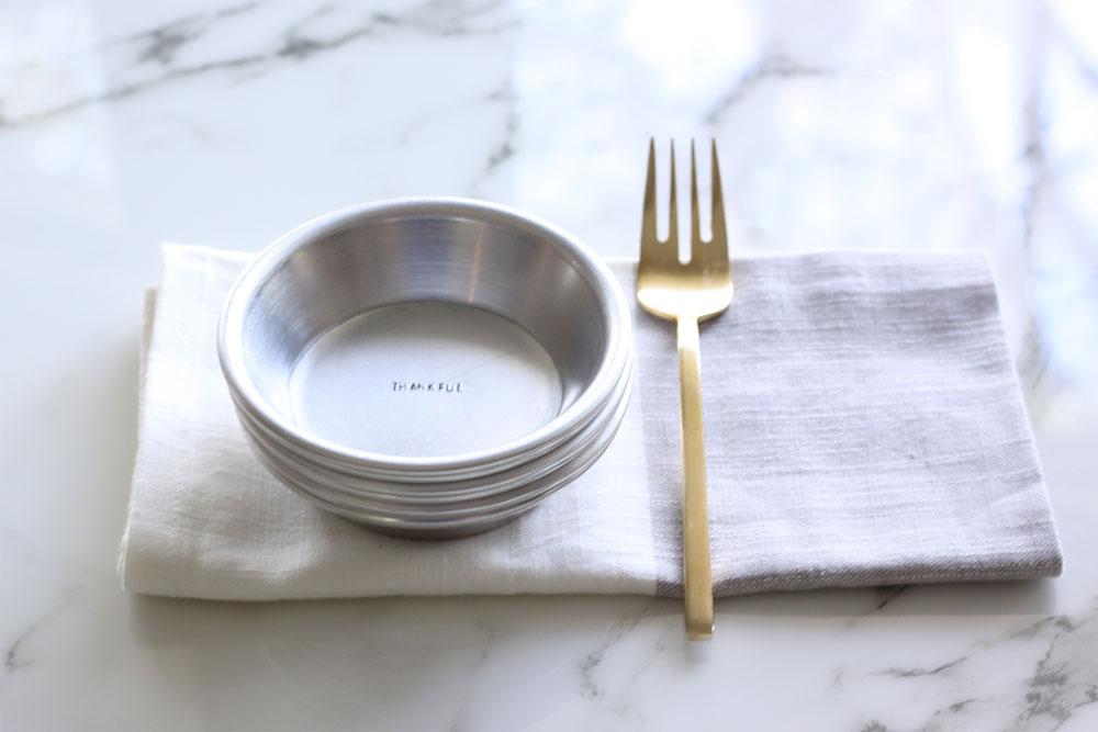 Ink-Foods---Pie-Plate
