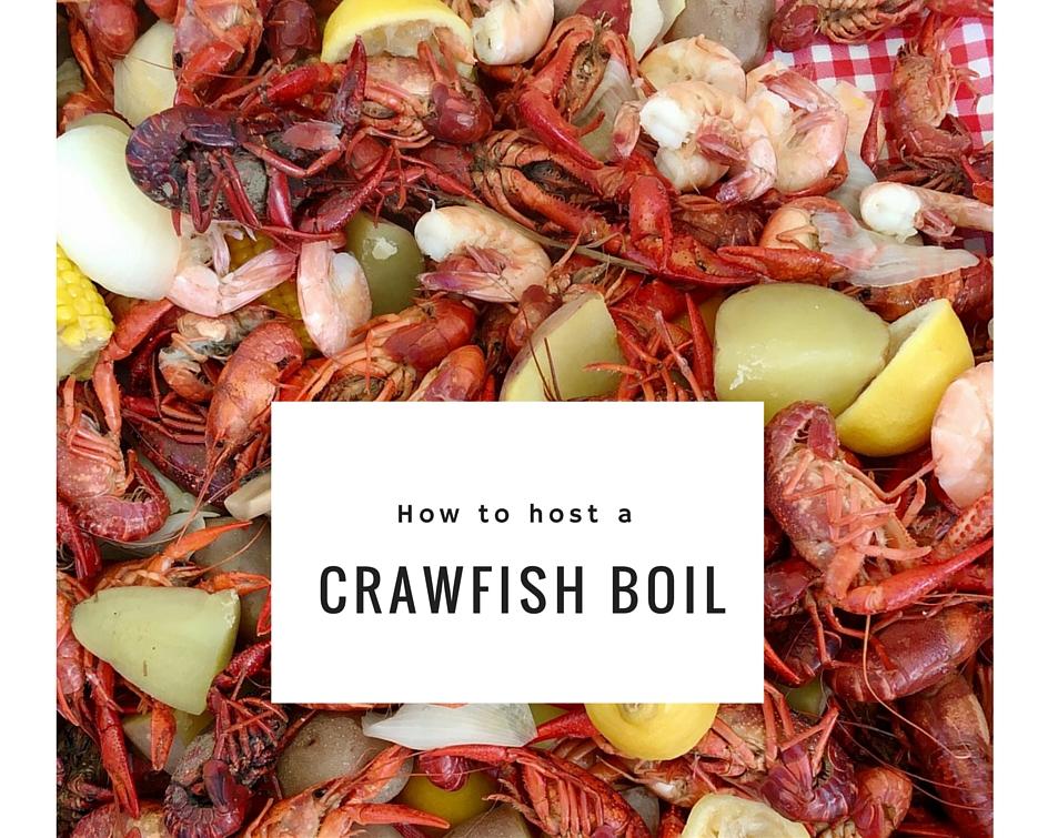 crawfish boi