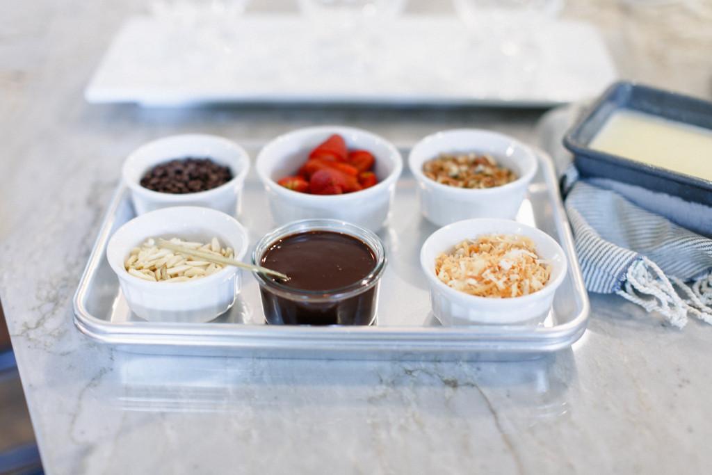 ink-foods-paleo-ice-cream-1553