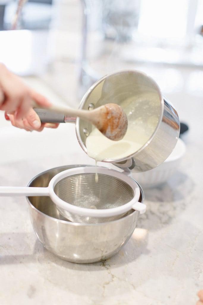 ink-foods-paleo-ice-cream-1588