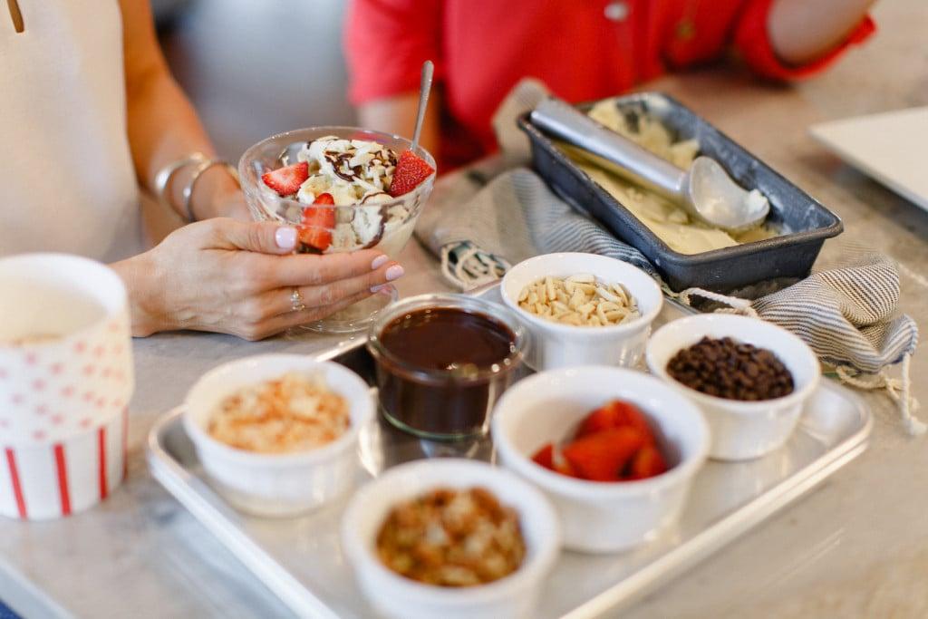 ink-foods-paleo-ice-cream-1688