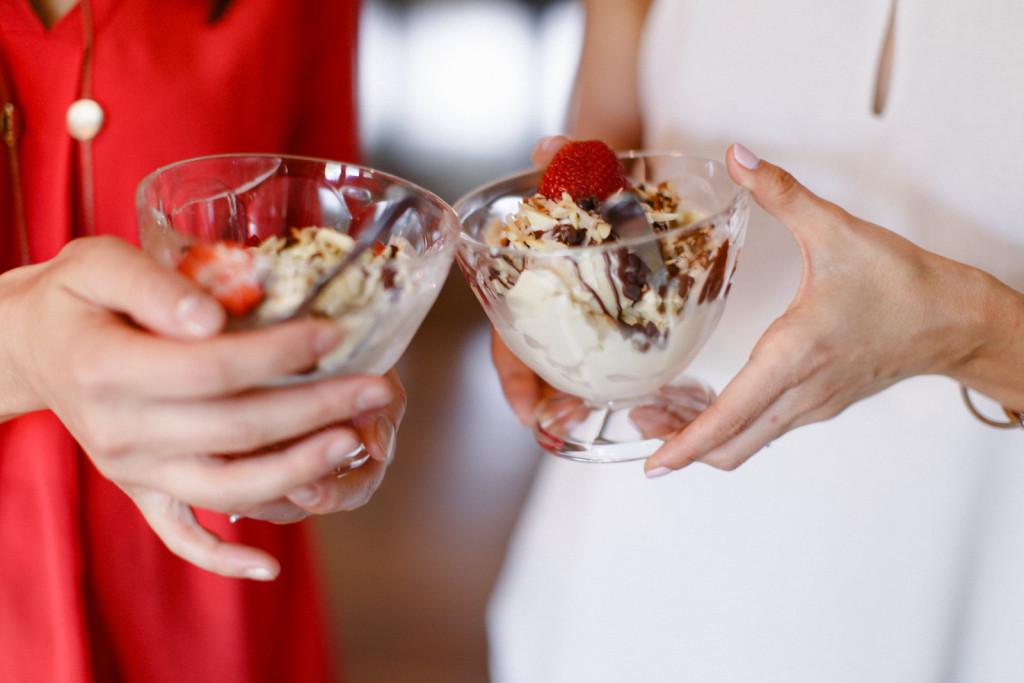 ink-foods-paleo-ice-cream-1777